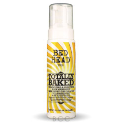 Bed Head Totally Baked Hair Product